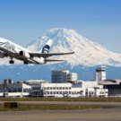 SeaTac Airport: Getting There By Bike