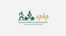 Association of Pedestrian and Bicycle Professionals
