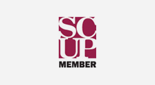 Society for College and University Planning Member