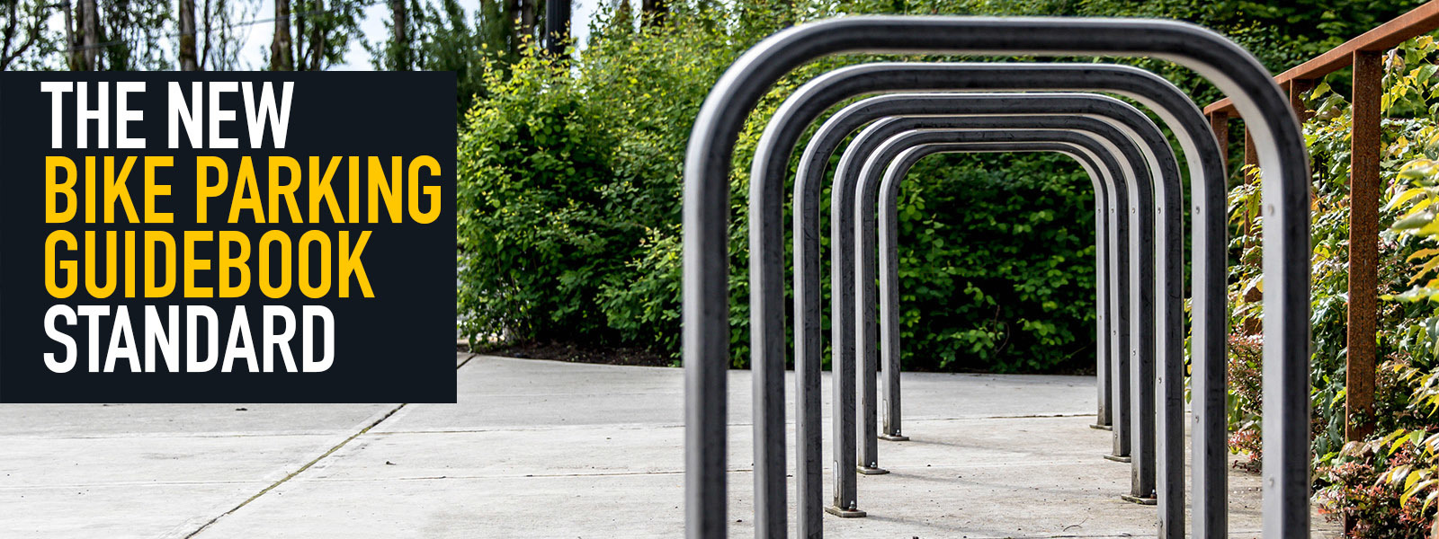 Bike Parking Racks Gb Header2