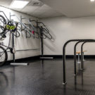 Bike Parking Planning? What You Need to Know