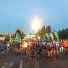 Team Sportworks Rides from Seattle to Portland in One Day