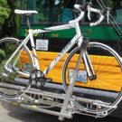 League of American Bicyclists Names 2015 Bicycle Friendly Businesses