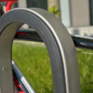Why You Should Spec a Stainless Steel Bike Rack for Outdoor Applications